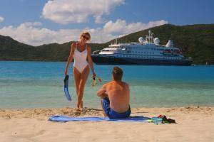 Wybierz właściwe wakacje