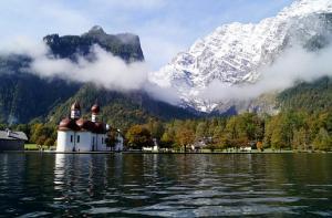 Andora - czego można się spodziewać